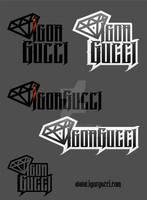 Igor Gucci [Logo]