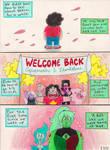 SU - Meeting Steven, pg 2