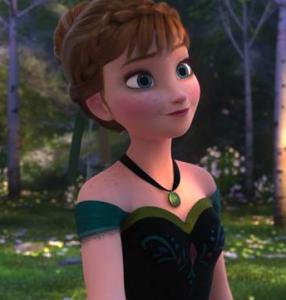 AnnieFuAr's Profile Picture