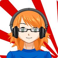 animelover101411's Profile Picture