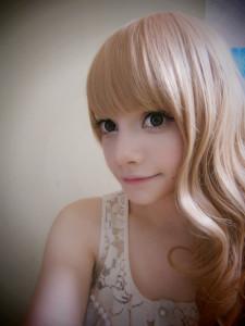 SaigoNoShi's Profile Picture
