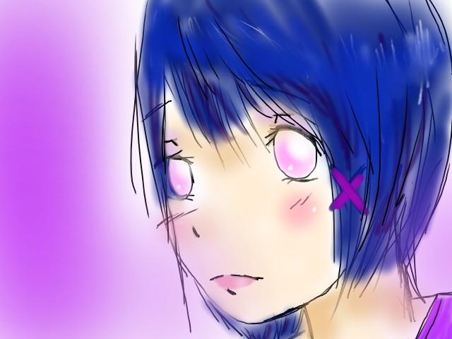 Hinata My Desktop yes by kikimu-chan