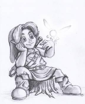 Child Link