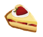 365 day 31 pie anyone