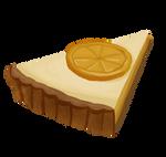 365 day 42 tart