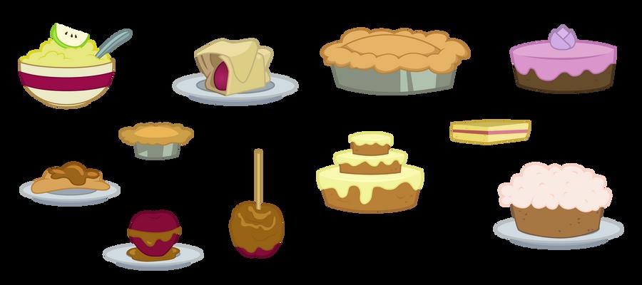 365 Day 214 Tasty Treats by Korikian