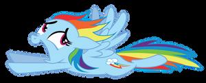 365 Day 228 Rainbow Gahh