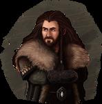 Weekly 2-52: Thorin