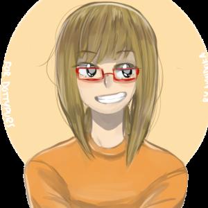 dottypurrs2's Profile Picture