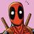 Marvel Gif  Deadpool