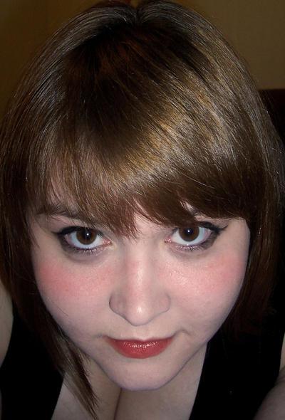 dragon-girl-z's Profile Picture