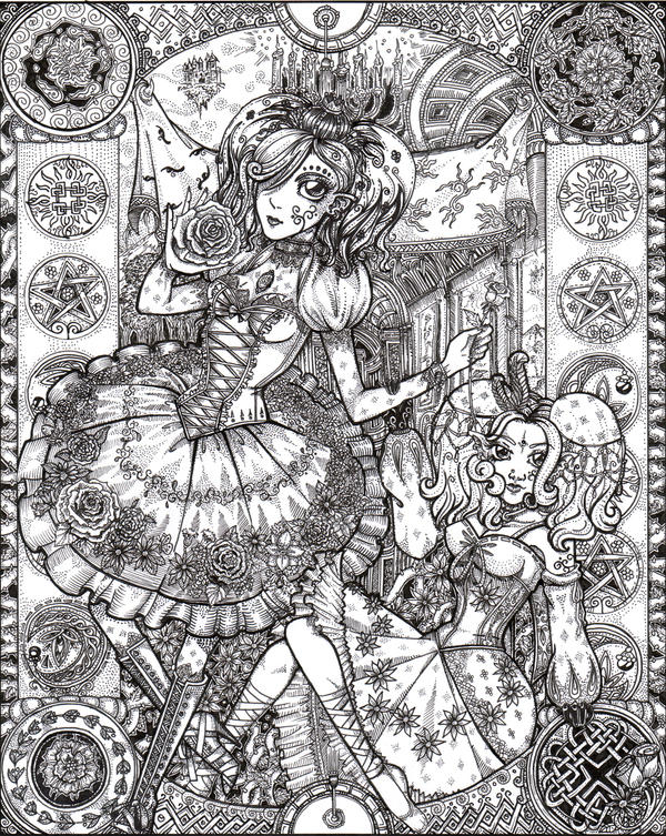 likewise  moreover Rubber corset rubber bondage corset latex heavy moreover anime manga one piece coloring pages 5 as well 66097aee fdcd 422d b1d5 b0665619a8ff   w480 besides  additionally 7771d2313dcac27a98e6f305443f3521 likewise bratz coloring pages 15 moreover  furthermore  moreover . on hero coloring pages for teens
