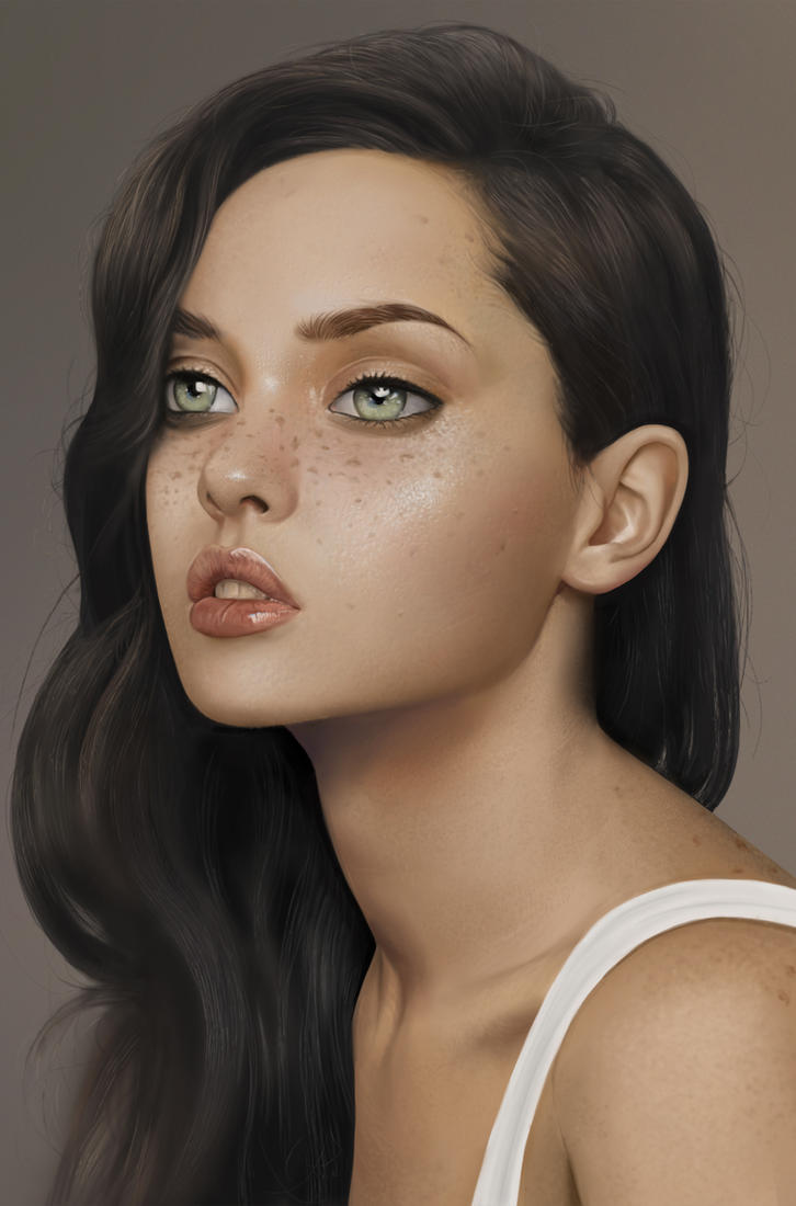 https://pre00.deviantart.net/fb0f/th/pre/i/2017/210/5/9/photo_study__11_by_filipjkd-dbi33r9.jpg