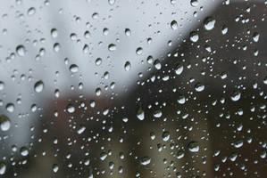 rain texture no1 by bellalleb-stock