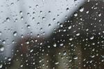rain texture no1