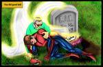 In Memory of Stan Lee!