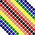 spectrum by reaperjrJLD