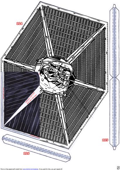 Tie Fighter Schematic on tie advanced, tie phantom, y-wing schematic,