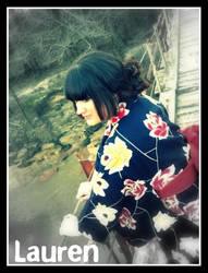 c'est moi by renkurasaki