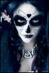 Dia de Los Muertos 7