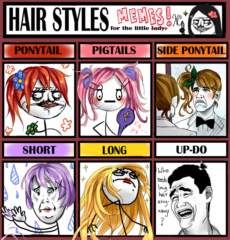 hair_style_meme_of_the_memes__by_nekko_chan14 d5s2b4f hair style meme of the memes~ by touzaiko on deviantart