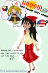 APH: Piri's Independence v2