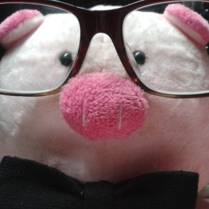 EMOPIGU101's Profile Picture