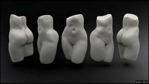 Hips R2 by nachoriesco