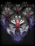 MicroBionic War II