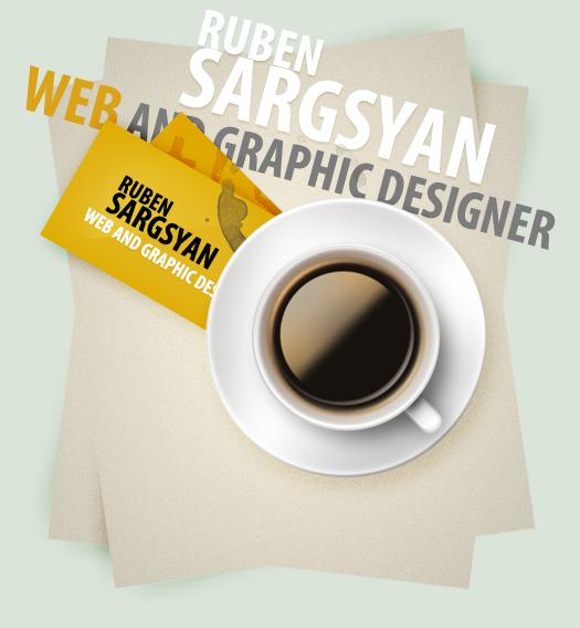 sargsyan's Profile Picture
