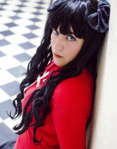 SakuSwan's Profile Picture