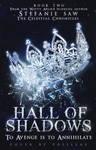 Hall Of Shadow
