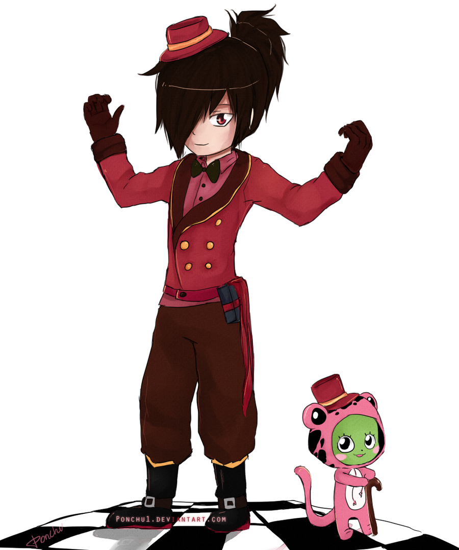Rogue And Frosch By Ponchiz On DeviantArt