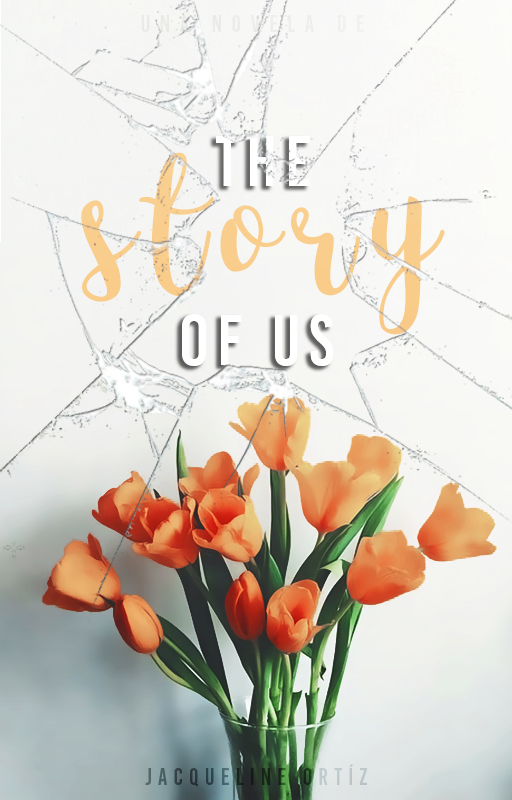 wattpad how to change story cover