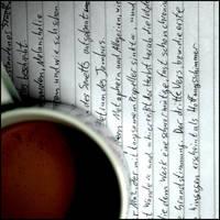 tea by TheAngryMob