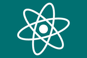 Logo by AtheistsClub