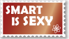 Smart is Sexy--AtheistsClub by AtheistsClub
