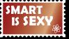 Smart is Sexy--AtheistsClub by AtheistsClub