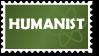 Humanist--AtheistsClub by AtheistsClub