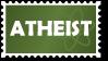 Atheist--AtheistsClub