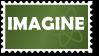 Imagine--AtheistsClub by AtheistsClub