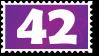 42__AtheistsClub by AtheistsClub