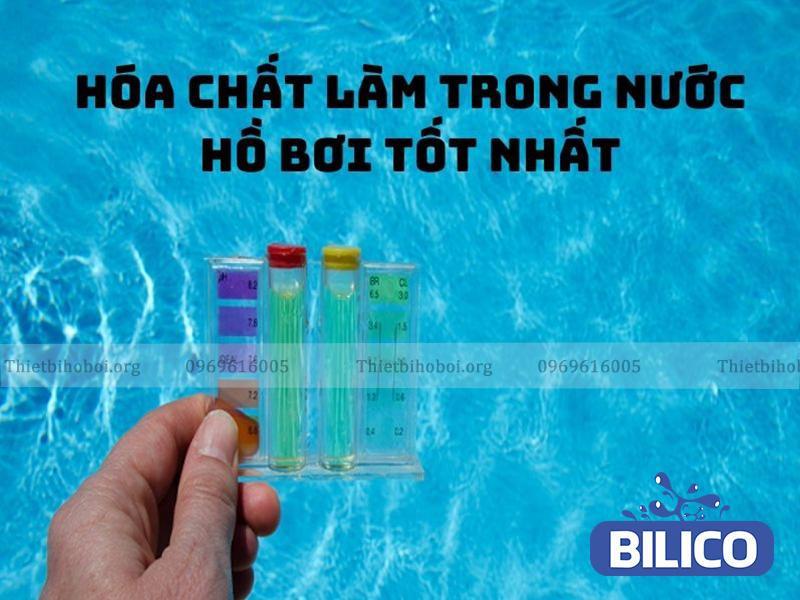 Bih chat Bosnia Chat