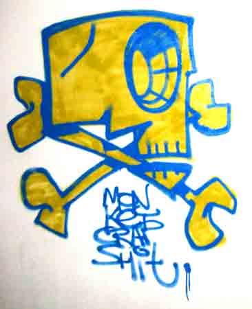 antz81's Profile Picture