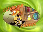 Crash Twinsanity / Its about time