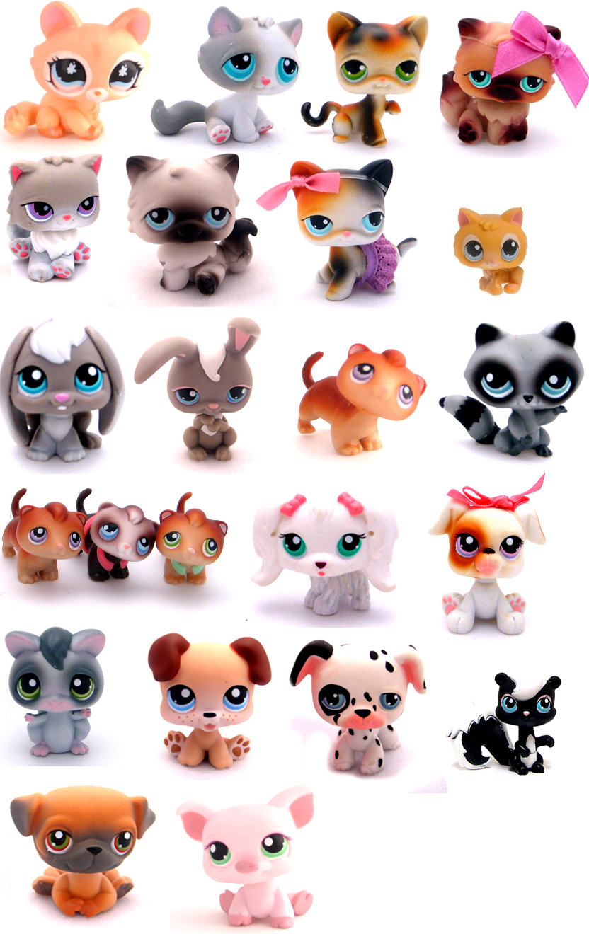 http://fc06.deviantart.net/fs43/f/2009/072/9/9/Littlest_Pet_Shop_Collection09_by_Messybun.png