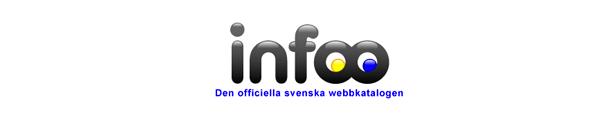 Infoo by Indallion