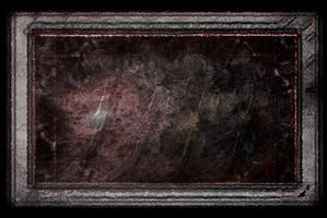 Red Granite by jintana
