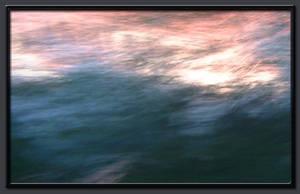 Highway Sunset by jintana