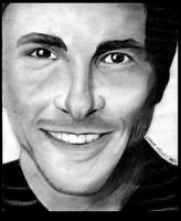 Christian Bale by angstfool11